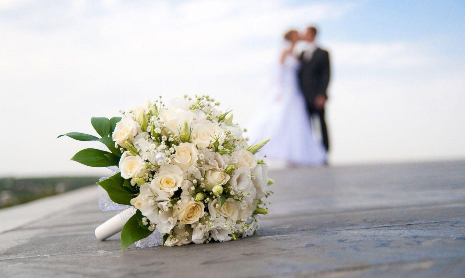 Организация свадеб и торжеств. Проведение свадьбы